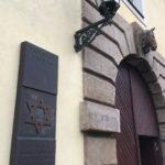 GEDENKDIENST, Einsatzstelle, Terezin, Tschechien